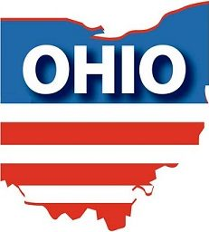 It's your vote, Ohio!