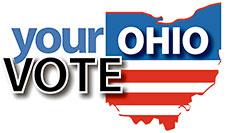 Your Vote Ohio